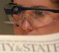 Lectura mas profunda en la prensa digital